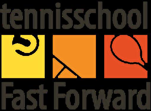 logo FastForward.png